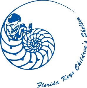 FKCS Logo RGB Reflex_resized at 33 percent.jpg