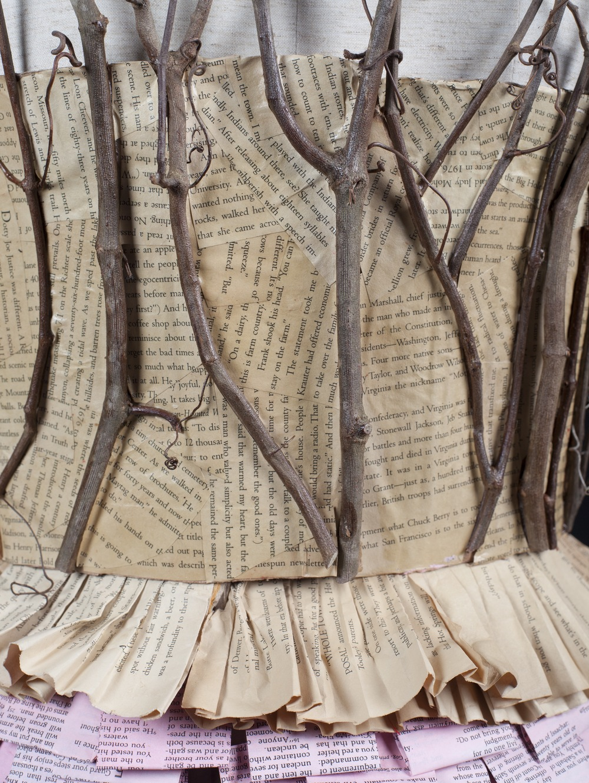 Dress Shot-Detail1.jpg