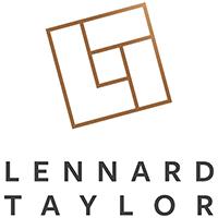 lennard taylor.png