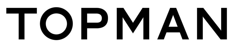 Topman-Logo.jpg