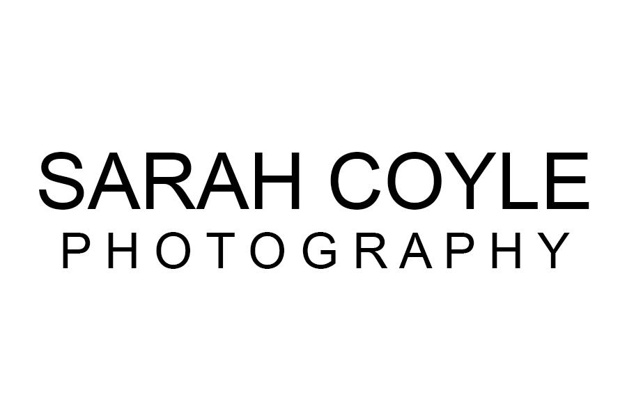 Sarah Coyle Photography Logo.jpg