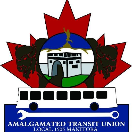 Winnipeg Transit Union ATU Local 1505.jpg