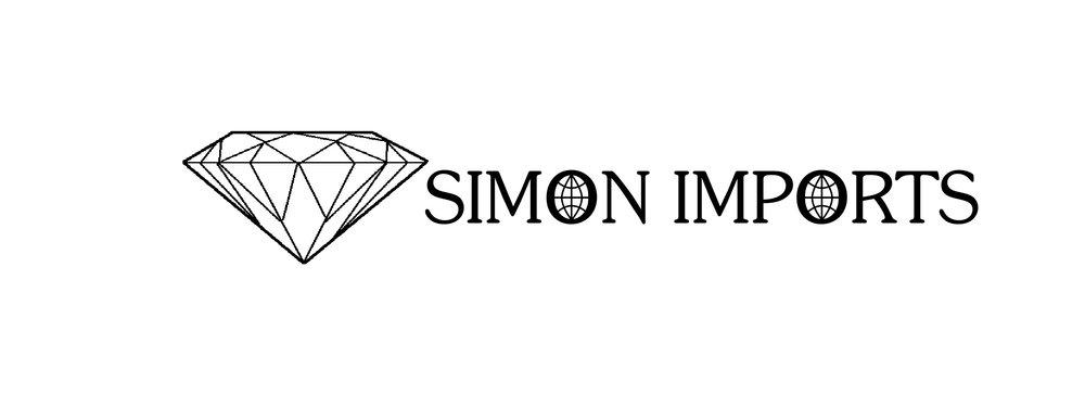 Simon Imports.jpg