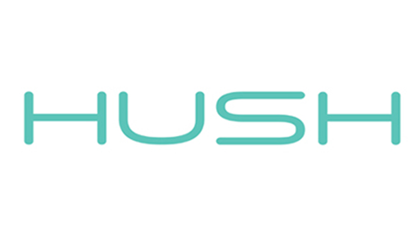 UPDATED Hush Logo.png