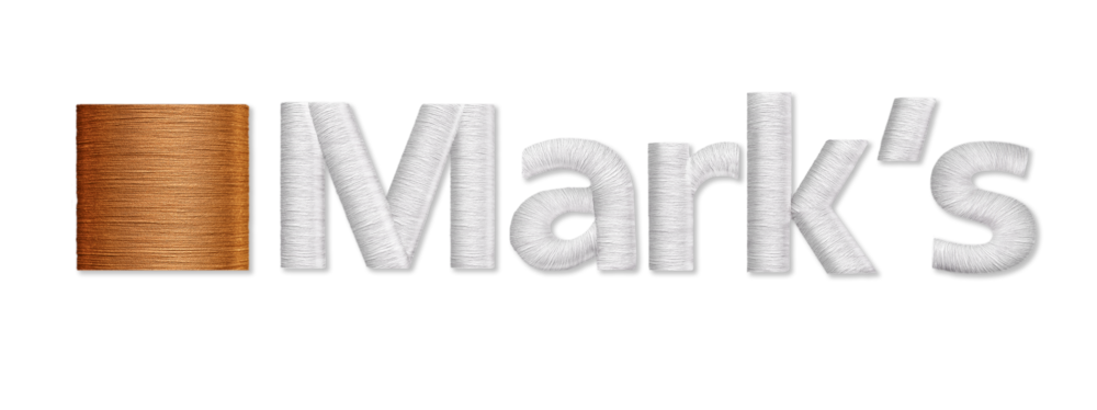 marks_logo_stitched_FINAL_transparent_d.png