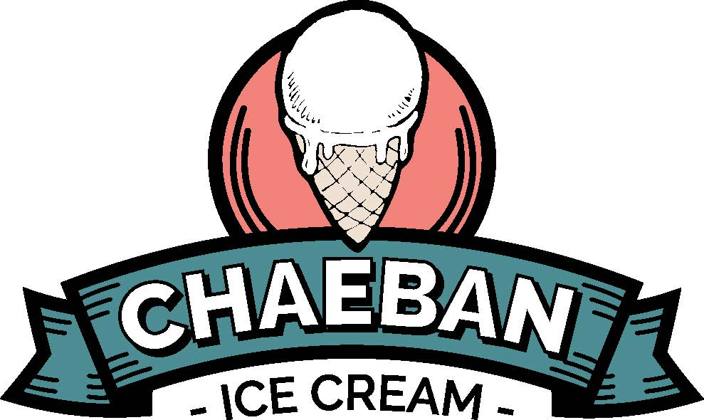 Chaeban Ice Cream.jpg