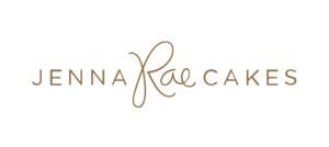 Jenna-Rae-Cakes-300x300.jpg
