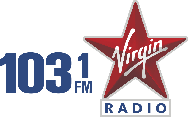 Virgin1031 logo .jpg