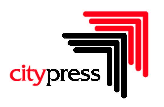 CityPresslogo.jpg