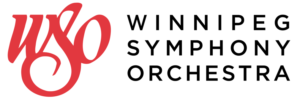 WSO logo .png
