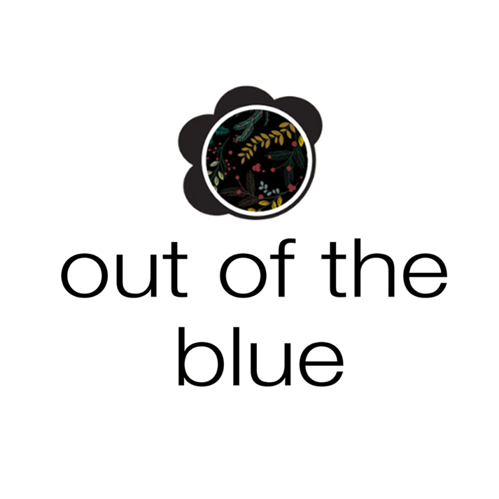 out of the blue colour logo instagram copy.jpg
