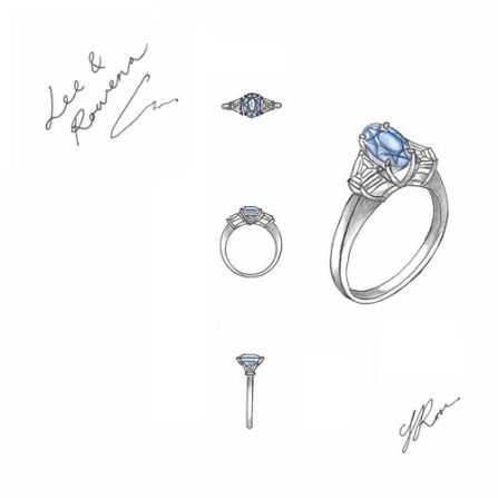 Wolahan-sketch-500x500-447x447.jpg