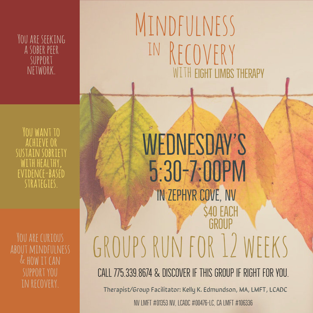 mindfulness in recovery GROUP .jpg