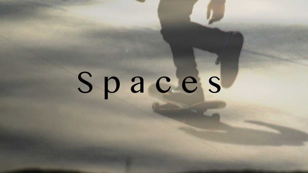 Spaces Poster Frame w: Title.jpg