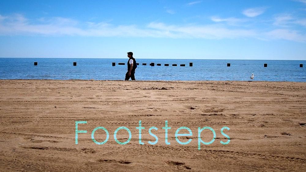 Footsteps Trailer Poster Frame.jpg