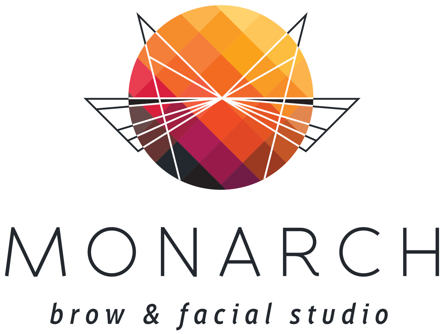 Monarch Brow and Facial Studio