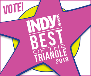 vote for Angela Hugghins, Monarch Brow & Facial Studio 2018 #indyBOTT2018