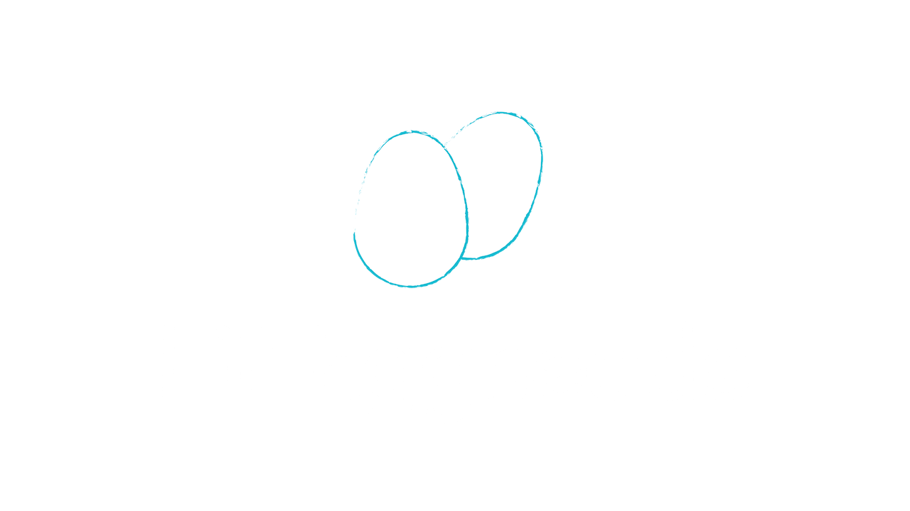 Lil' Eggheads- Early Education Intervention