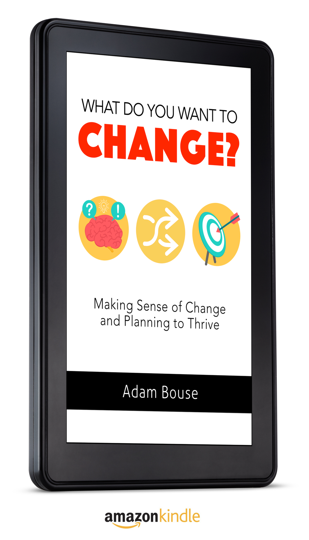 change book cover.jpg