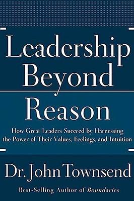 leadership beyond.jpg