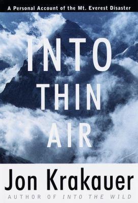 into thin air.jpg
