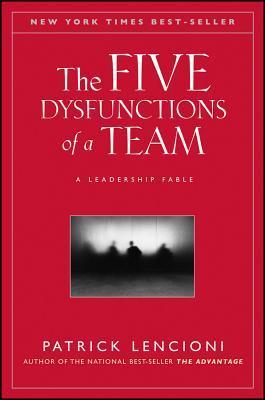 five dysfunctions.jpg
