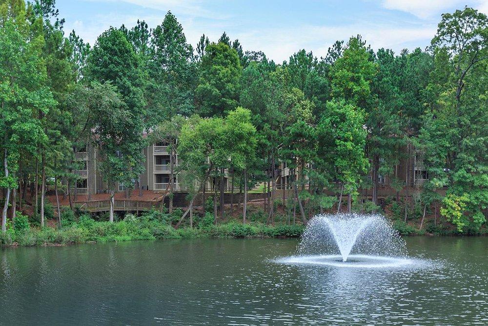 amenities301A8432.jpg