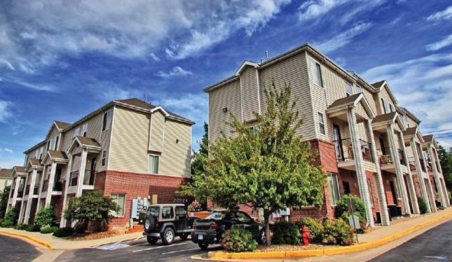 "DENVER,CO ·127 UNITS MULTI-FAMILY · 2000   Berkeley at Regis is a 127-unit apartment community located 15 minutes from the Technology Corridor along US-36 (AKA ""Silicon Valley of the Rockies"") and within minutes from the Regis University main campus. The property is Oak Coast Properties' most recent acquisition in 2018.    Berkeley at Regis offers its residents many amenities including swimming pool, hot tub, firepit, BBQ area, and picnic area. The property is also close to local restaurants and shops."