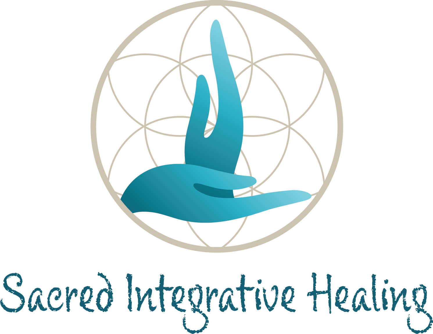 Sacred Integrative Healing