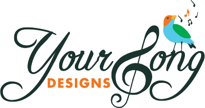 Your Song Designs
