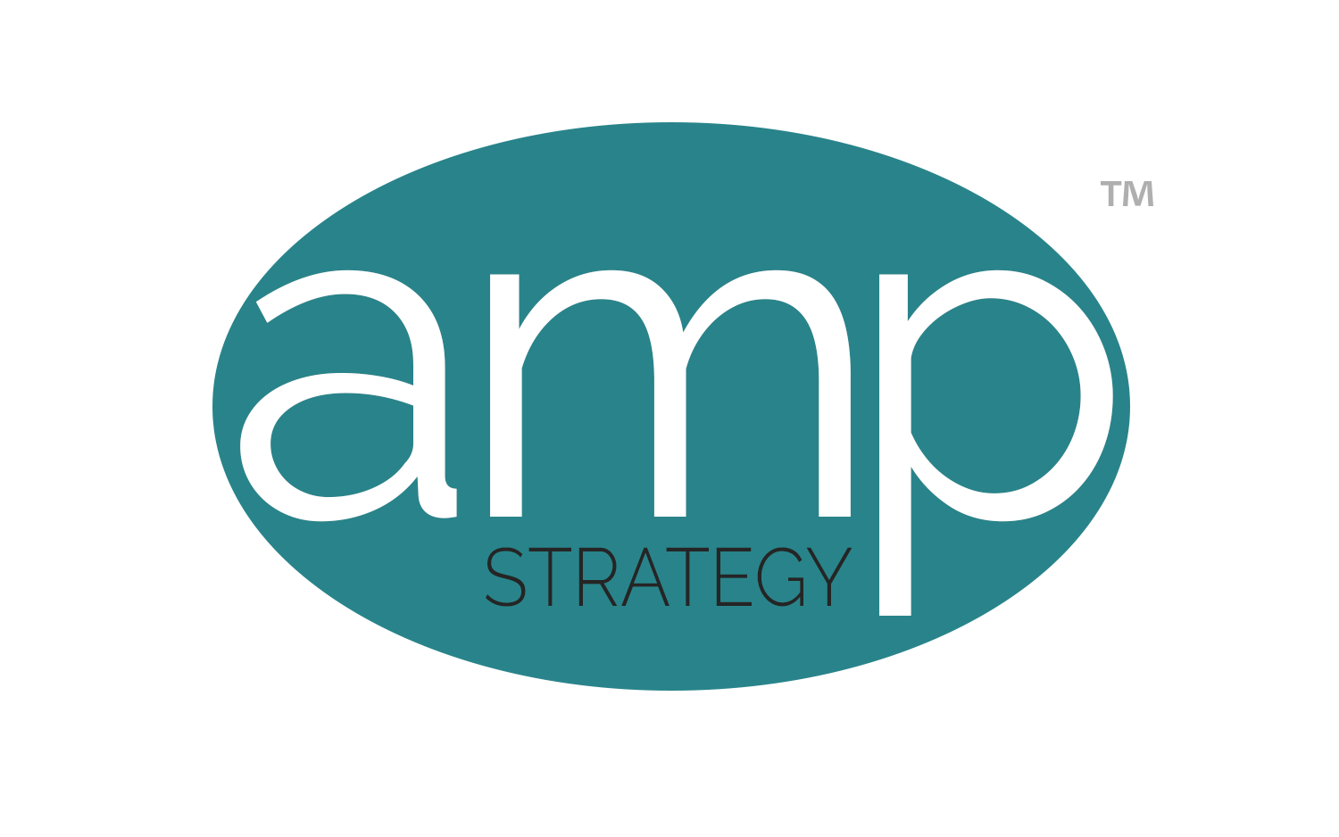 Amp Strategy