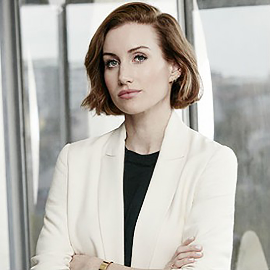 Katherine-Power-346x346.jpg