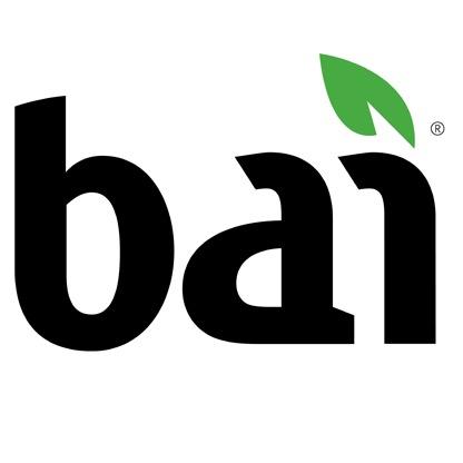 bai-brands_416x416.jpg