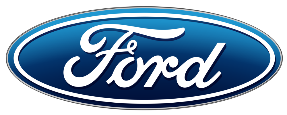 Ford_logo_motor_company_transparent.png
