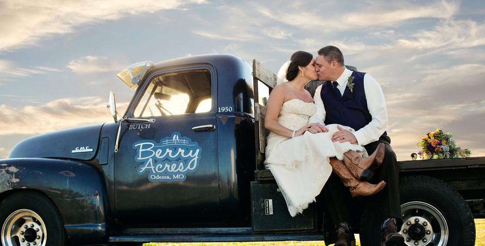 Hanna_Berry-truck_FB-e1417715318310.jpg