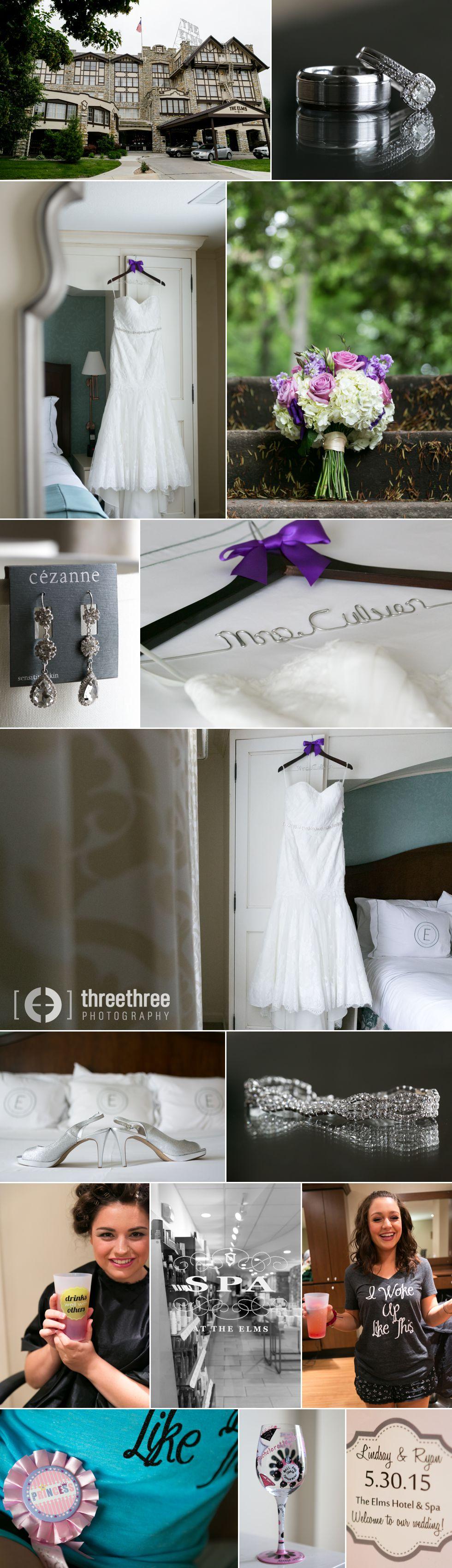 Lindsay_wedding_blog 1