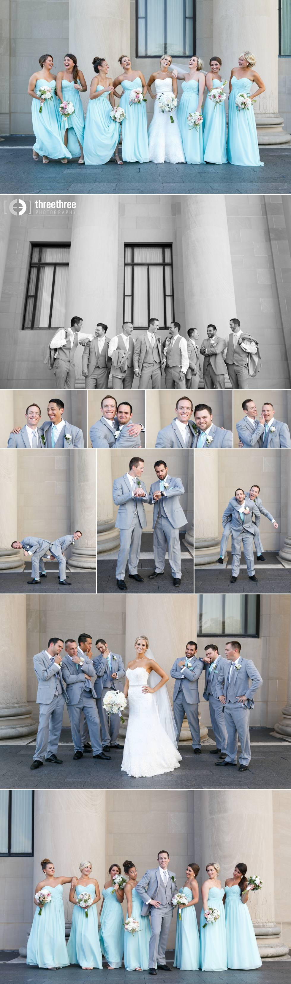 Natalie_AJ_wedding 10