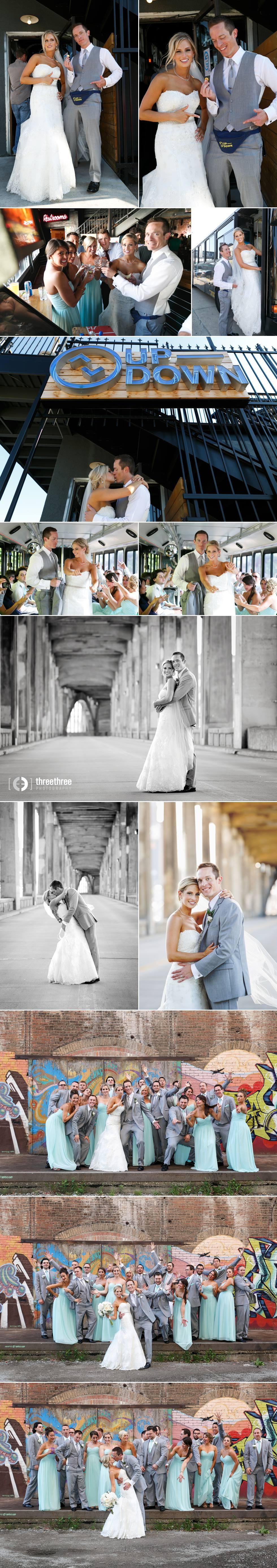 Natalie_AJ_wedding 13