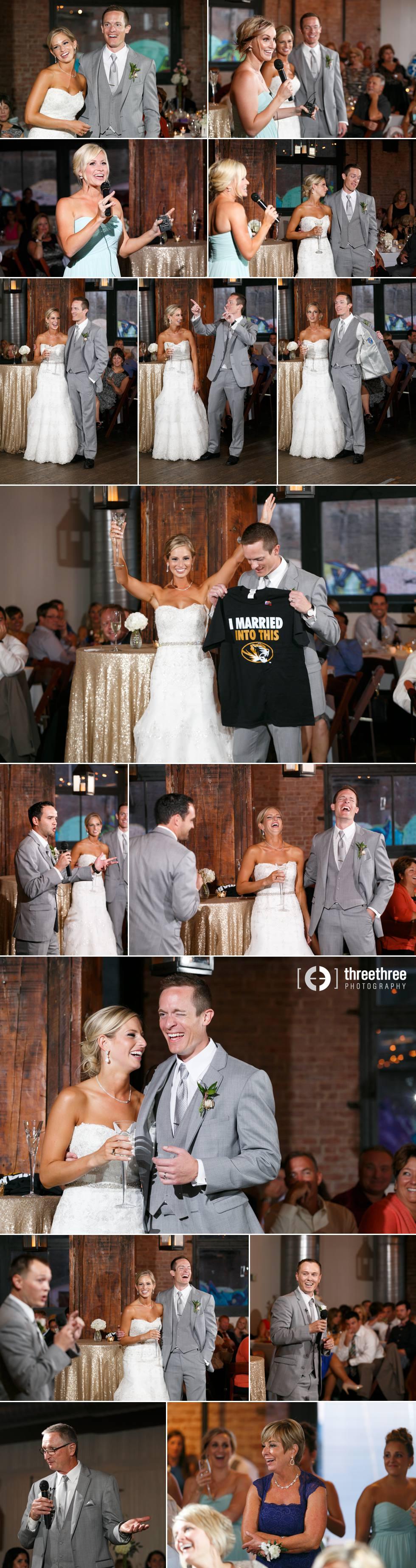 Natalie_AJ_wedding 15