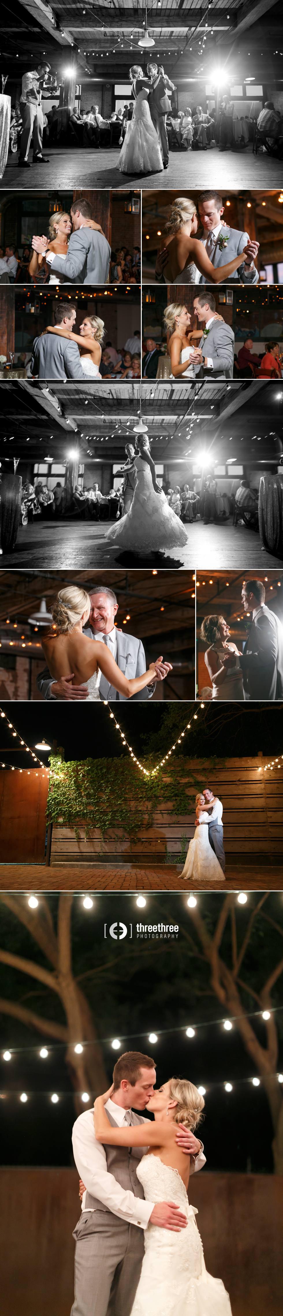 Natalie_AJ_wedding 16