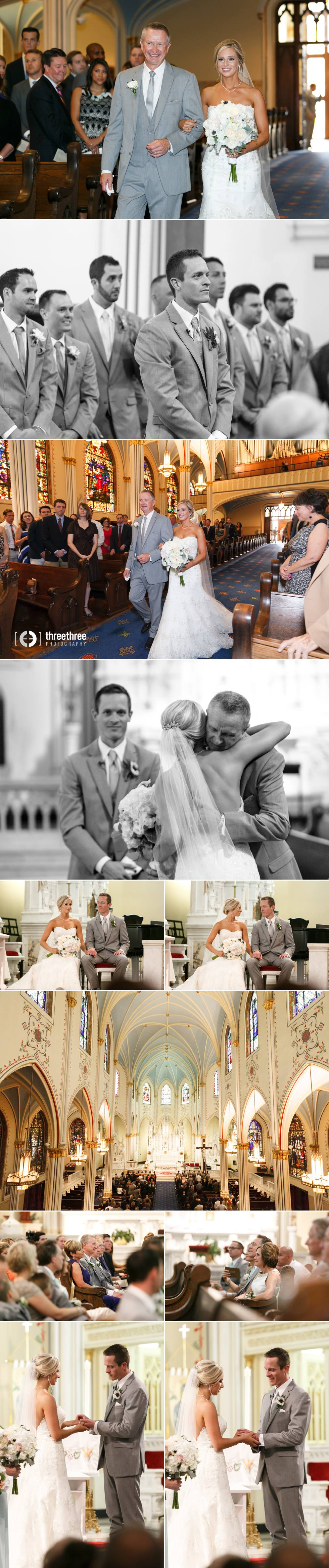 Natalie_AJ_wedding 5