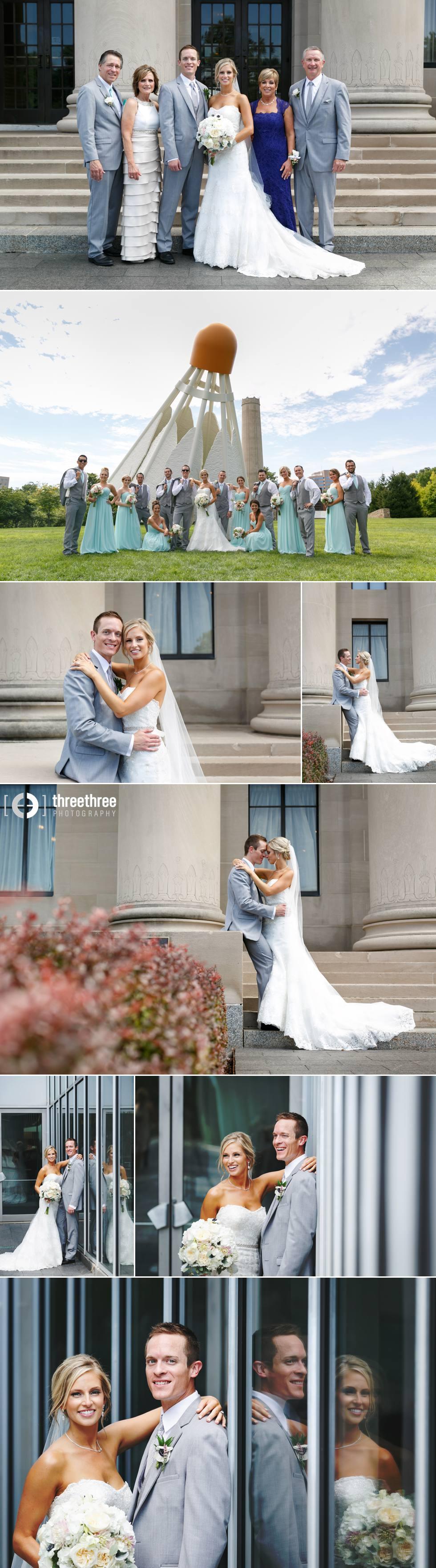 Natalie_AJ_wedding 7