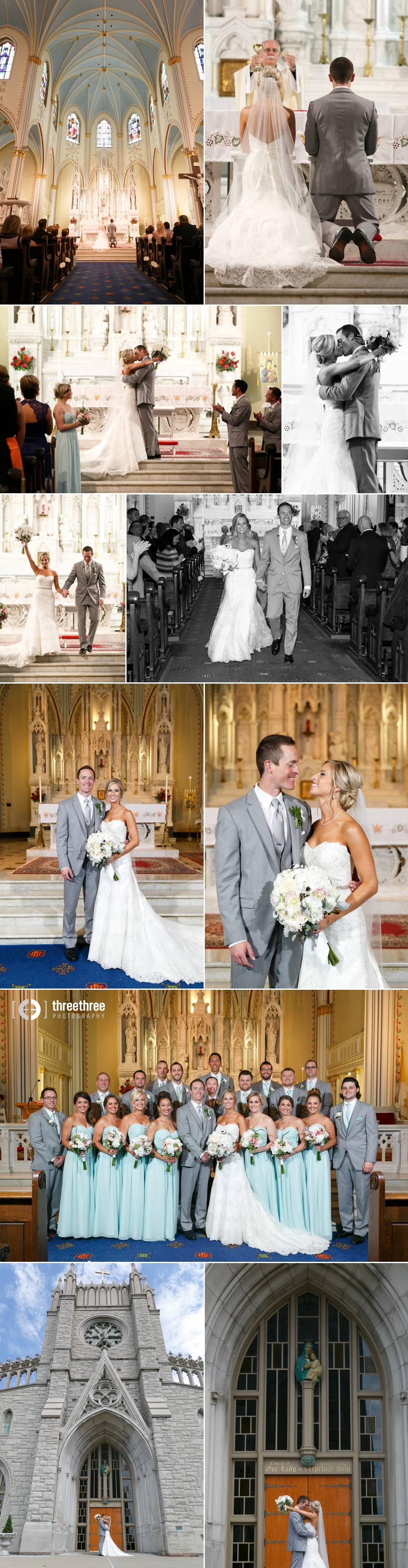 Natalie_AJ_wedding 6