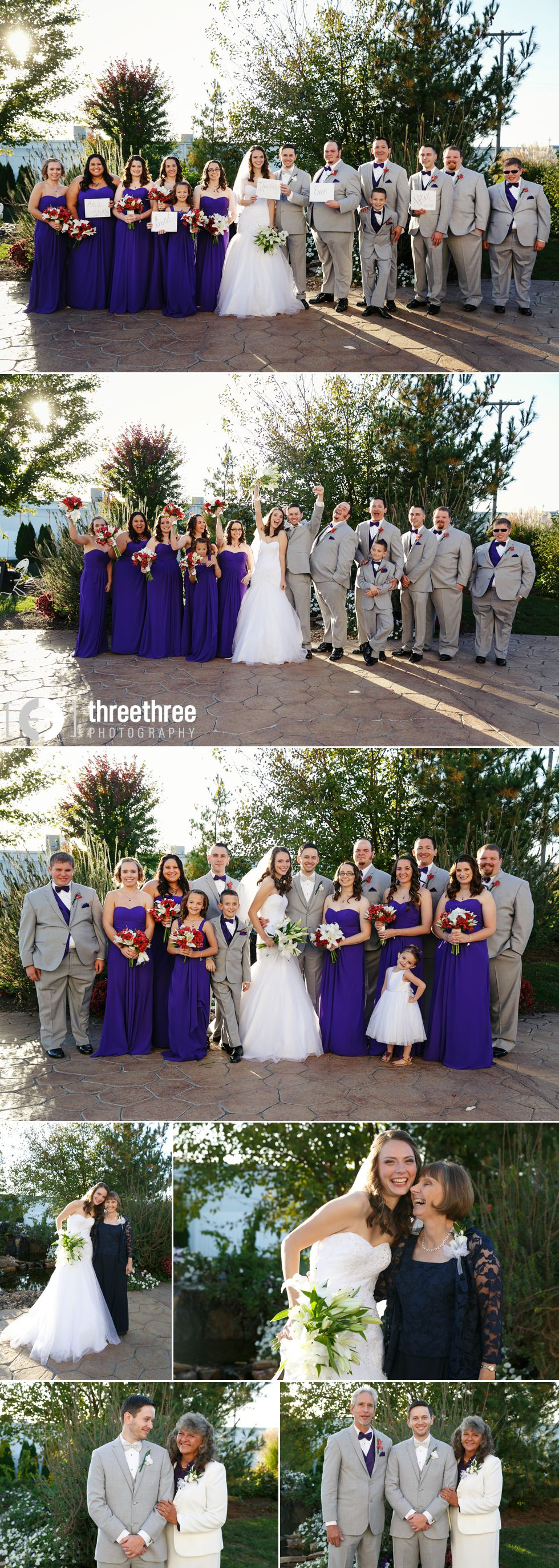 Kristin_Dustin_Wedding Blog 11