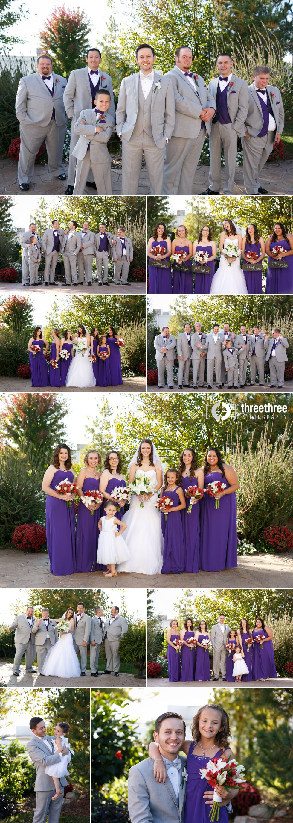 Kristin_Dustin_Wedding Blog 7