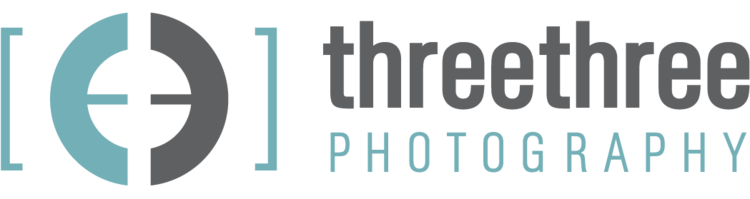 threethree photography