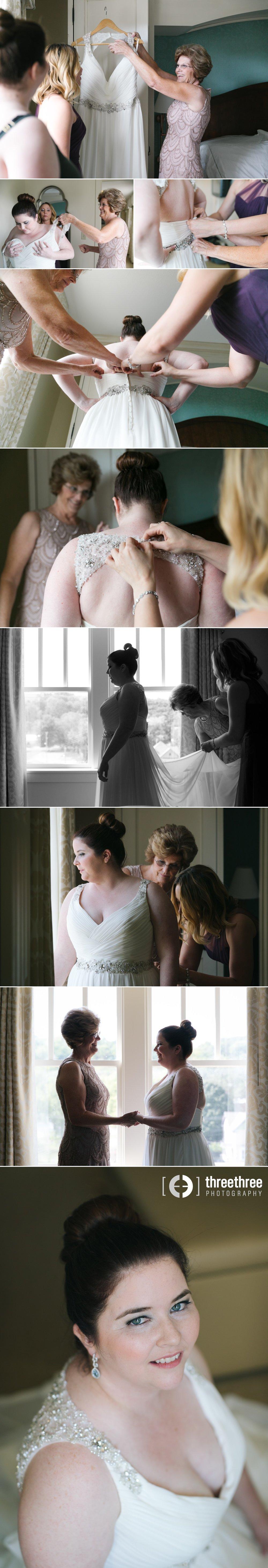 Abby_Will_The Elms Hotel Wedding 2.jpg
