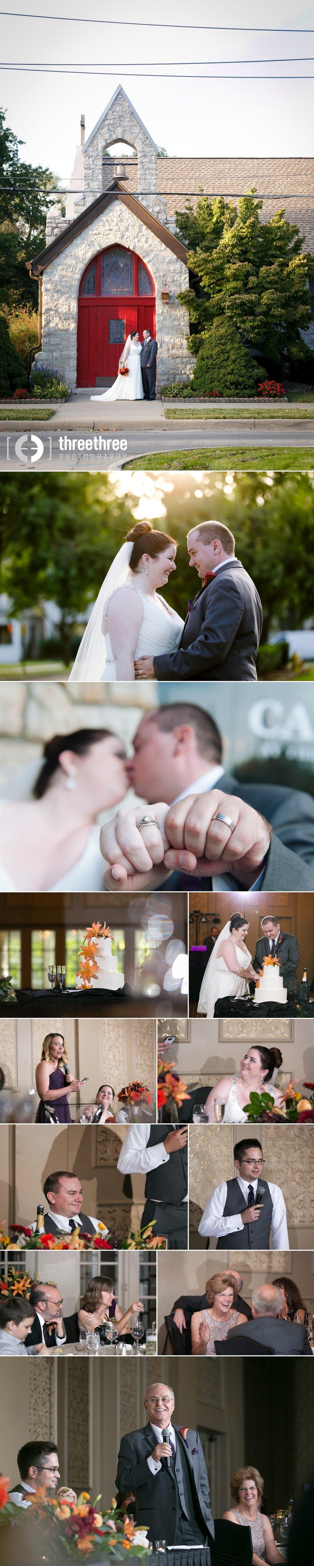Abby_Will_The Elms Hotel Wedding 6.jpg