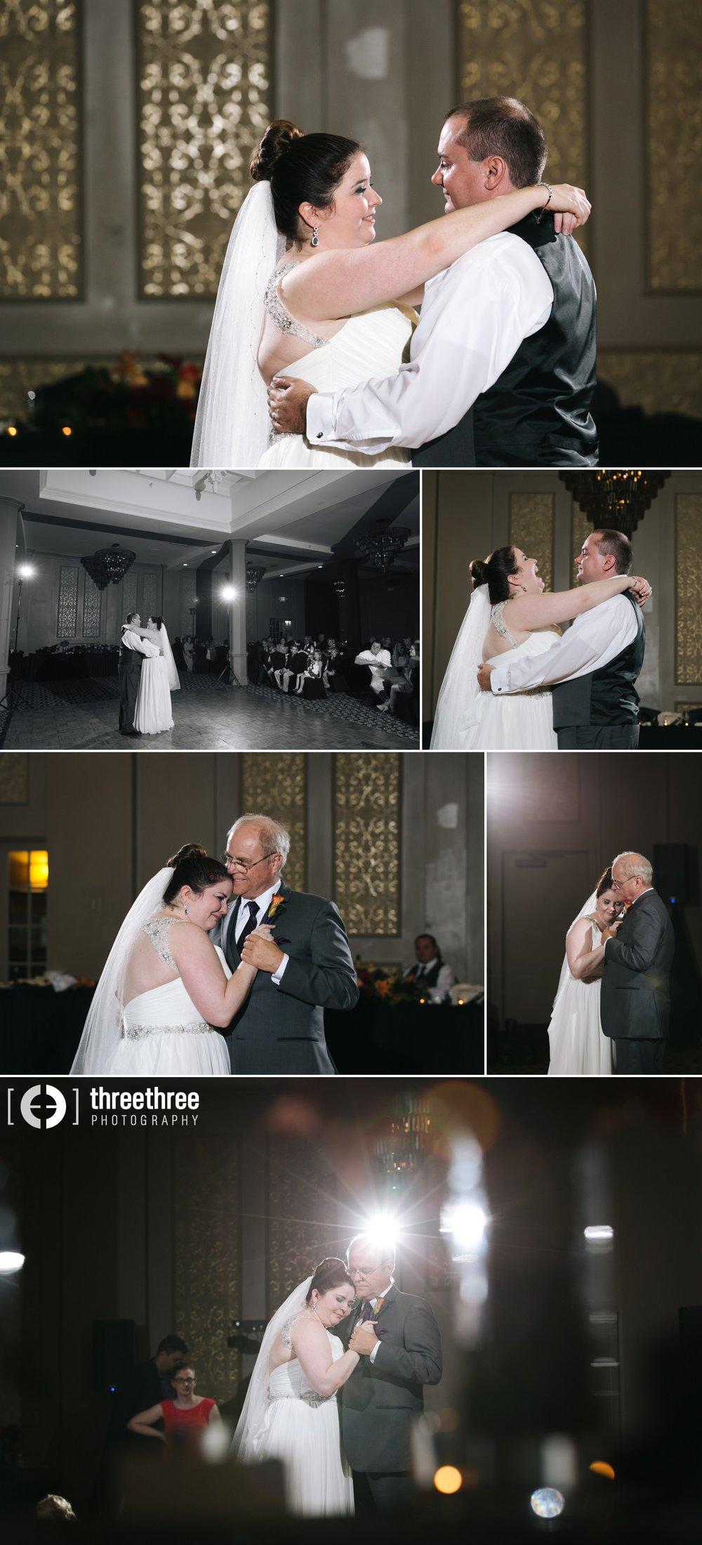 Abby_Will_The Elms Hotel Wedding 7.jpg
