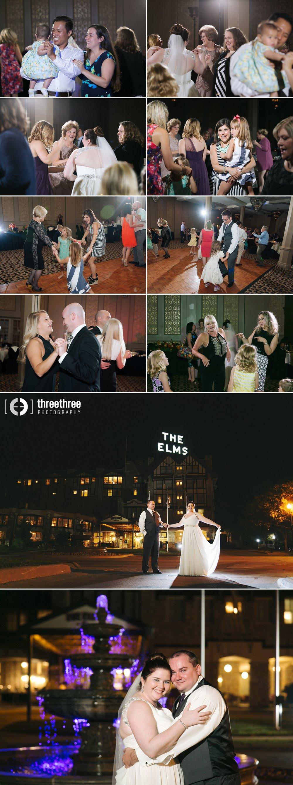 Abby_Will_The Elms Hotel Wedding 8.jpg